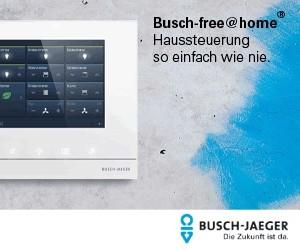 300x250_Banner_Busch-freeathome_01